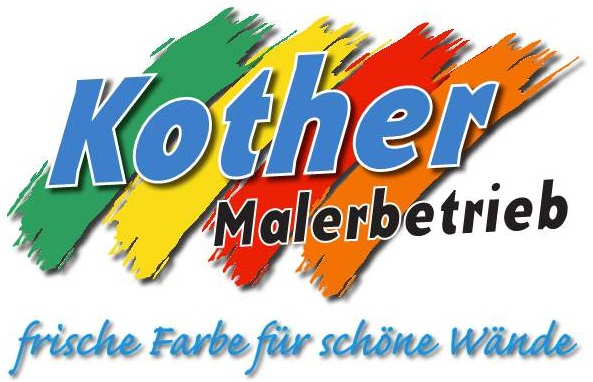 Kother Logo